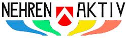 Nehren Aktiv Logo