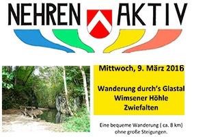 160309_Wanderung-Glastal_300x200