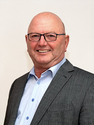 Günter Eissler
