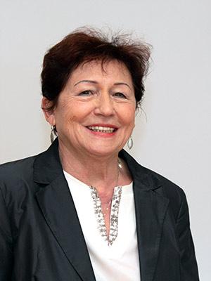Karolin Kasperzack