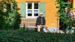 Salzburger Land-Walter Pana-91